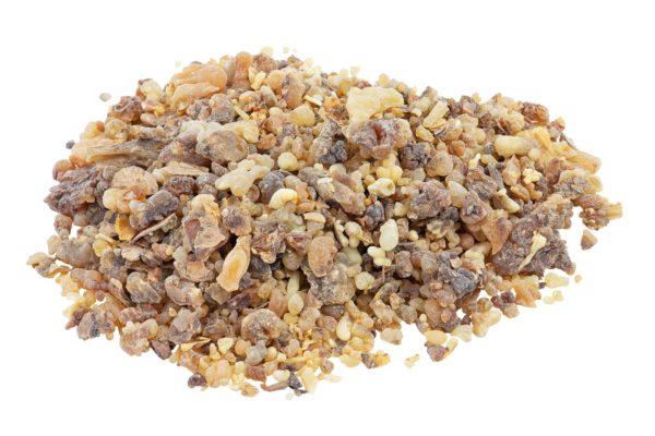 Frankincense Resin Wholesale UK