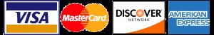 Credit Card Logo PNG Image 300x50 1
